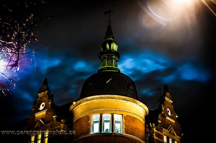 141104_srömsholmskväll-31