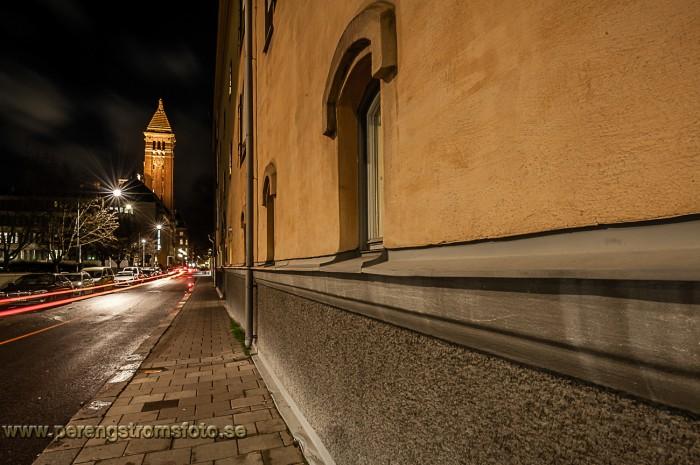 141104_srömsholmskväll-37