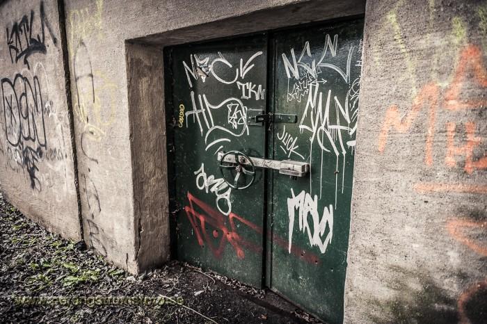 150102_holmen-6