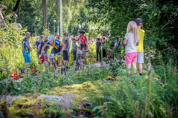 150809_finnmarksturen_ställd-12