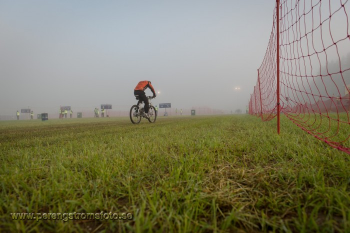 150815_cykelvasan-34
