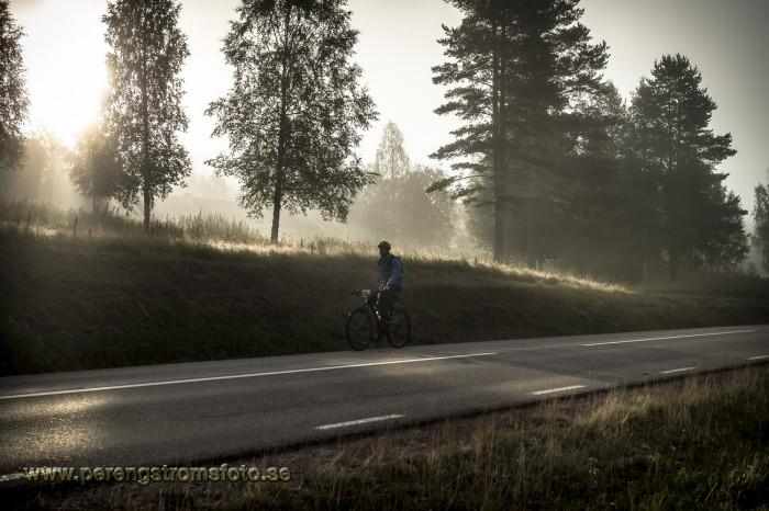 150815_cykelvasan-73